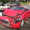 Lansing Junk & Salvage Car buyers