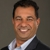 Sam Sarhan: Allstate Insurance