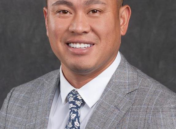 Edward Jones - Financial Advisor: Dean K Dunbar - Norco, CA
