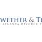 Meriwether & Tharp - Alpharetta, GA