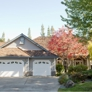 Agape Villa Care - Roseville, CA