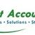 Fix-It Accounting