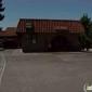 Hertz - Fremont, CA
