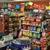 Molina's San Antonio Country Store