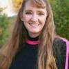 Dr. Melanie S Lang, MD, DDS