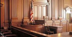 Northrop Fredrick J Law Office - Hollister, CA