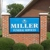Millers Funeral Svc