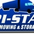 Tri State Movers & Storage - Local & Long Distance Movers