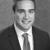 Edward Jones - Financial Advisor: Nicholas D Schubert