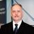 Anthony Makransky - Ameriprise Financial Services, Inc.