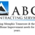 ABC Contracting Services