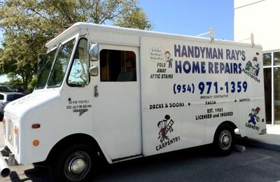 vehicle repair workshop margate