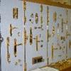 Bullet Lock & Safe Co