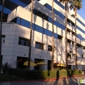 Robert S Gamburd MD - San Jose, CA