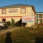 Raymond Inn & Suites - Blytheville, AR