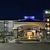 Holiday Inn Express & Suites Tacoma South - Lakewood