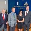 Dreamscape Wealth Advisors - Ameriprise Financial Services, Inc.