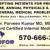 Allofor Internal Medicine Office / Parveen Kumar, MD, MBA