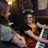 Evansville Music Academy