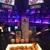Voice Karaoke Bar & Lounge