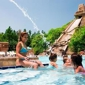 Disney's Coronado Springs Resort - Orlando, FL