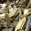 Prestige Auto And Metal Recycling