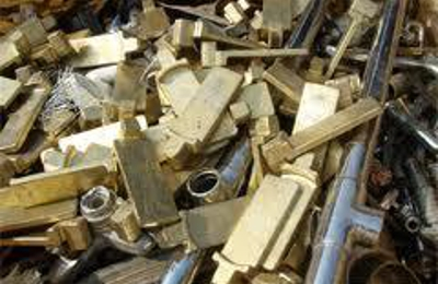 Prestige Auto And Metal Recycling - Houston, TX