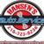 Hansen's Auto Service of Duluth, Inc