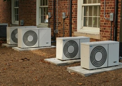 R&D Heating and Air - HVAC - General Contractor - Auburn, WA