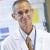 Dr. David P Kelsen, MD
