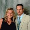 Shanda Hayden: Allstate Insurance