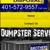 Brothers Disposal, LLC