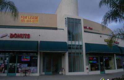 Douglas Optical - Long Beach, CA