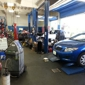 Hayward Auto Care - Hayward, CA