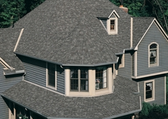 G and W Roofing - Titusville, FL. roofers in new jerseyhttps://allprofessionalremodelinggroup.com/