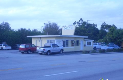 Linda's Barber & Hairstyling - Fort Lauderdale, FL