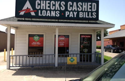 Money loans in greensboro nc picture 6