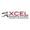 XCEL Sports Clinic