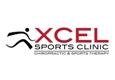 XCEL Sports Clinic - Scottsdale, AZ