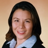Veronique Fernandez-Salvador - Florida Urology Physicians