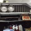 John West Auto