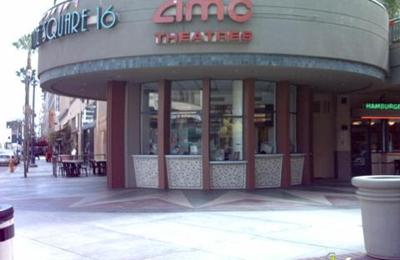 Cinemark Theaters 99 S Pine Ave, Long Beach, CA 90802 - YP com