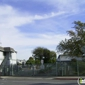 Villa Springs Eden Housing Inc - Hayward, CA