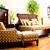 Lippmann's Furniture & Interiors