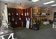 Infinity Guitars - Houston, TX