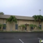General Software Systems Co Inc - Fort Lauderdale, FL