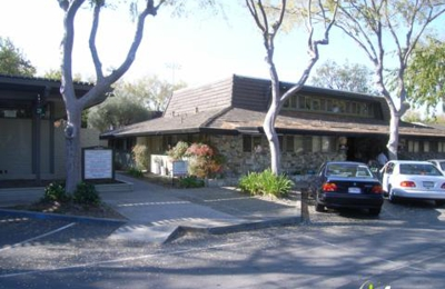 Push Therapy Center - Mountain View, CA