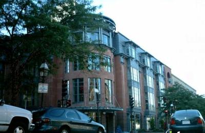Two Hundred Newbury St Corp - Boston, MA