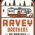 Arvey Brothers