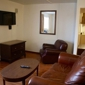 Econo Lodge - Anchorage, AK
